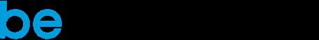 beMoxifit Logo