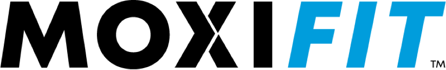 BeMoxifit